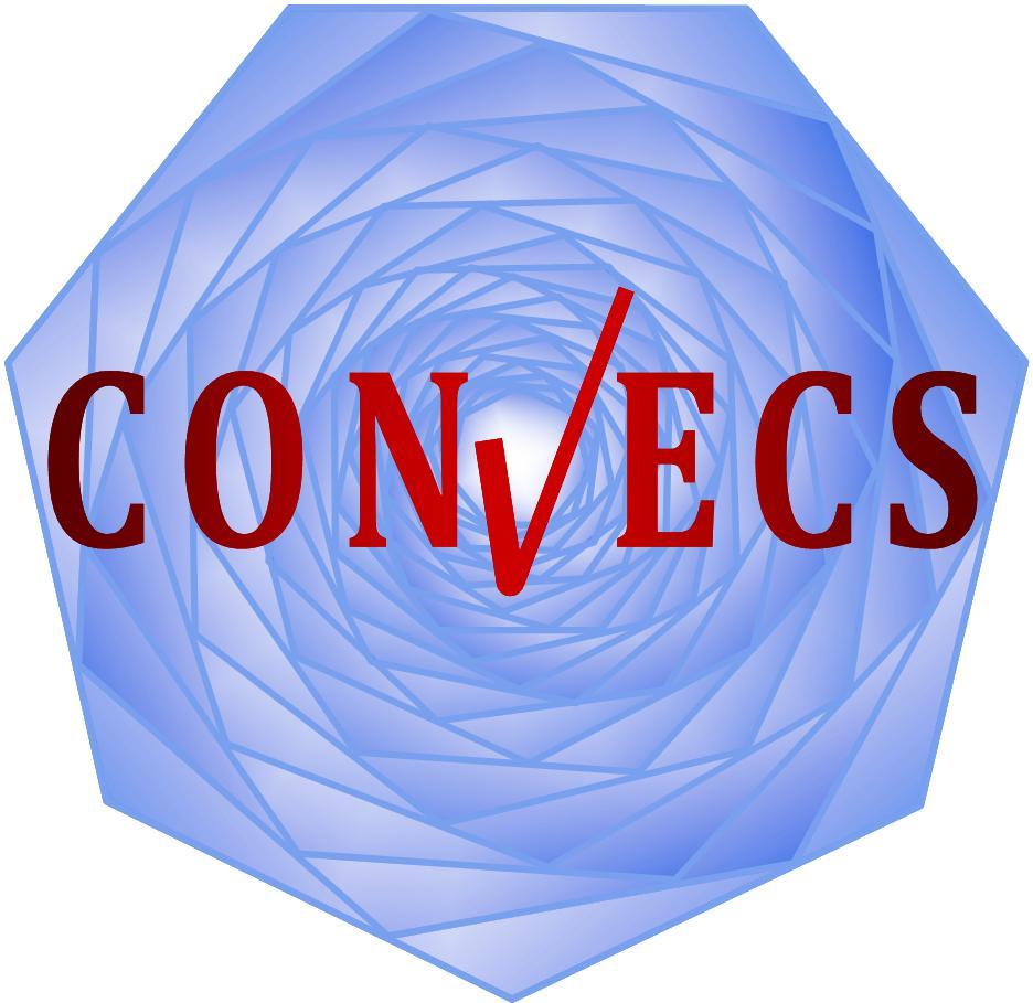 Logo CONVECS